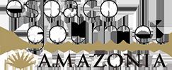 Amazônia Gourmet
